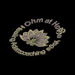 Logo display