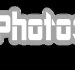 photoshoot me now